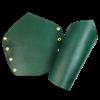 Leather Arm Bracers