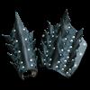 Dragon King Arm Bracers