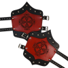 Celtic King's Arm Bracers