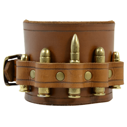Western Holsters, Cowboy Gun Holsters, and Leather Belt