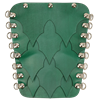 Dragonscale Archers Arm Guard