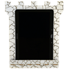 Castle Tablet Stand
