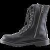 Mens Classic Tall Combat Boots