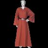 Mens Celtic Ritual Robe