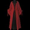Childs Fair Maiden Dress