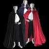 Vampires Cloak