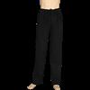Men's Basic Medieval Pants