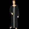 Mens Pagan Ritual Robe