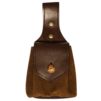Small Nordic Bag