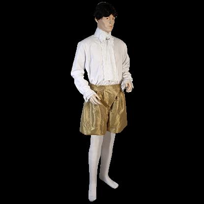 King Henry Royal Pants
