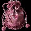 Baroque Renaissance Handbag