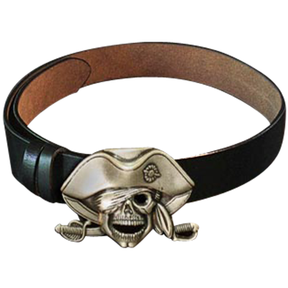 ef0e66dcd572a Pirate Accessories, Pirate Costume Props, and Pirate Costume ...