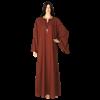 Womens Celtic Ritual Robe