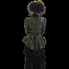 Ella Ribbon Brocade Jacket