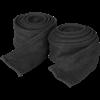 Wool Hamond Arm Wraps