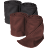Wool Hamond Leg Wraps