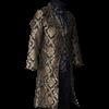 Gothic Royal Tailcoat