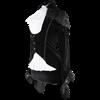 Black Gothic Victorian Tailcoat Jacket