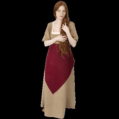 Medieval Sash