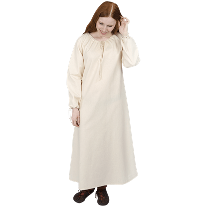 Late Medieval Underdress
