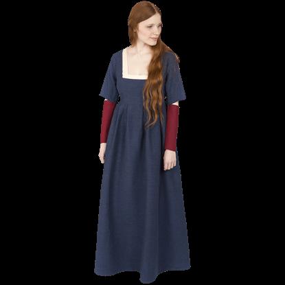 Medieval Sleeves