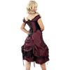 Dita Corset Dress