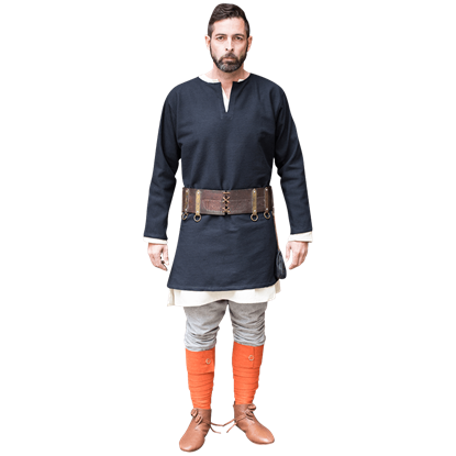 Erik Viking Tunic