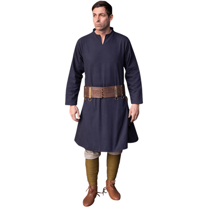 Ekwin Viking Tunic