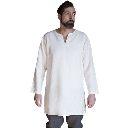 Sven Viking Undertunic