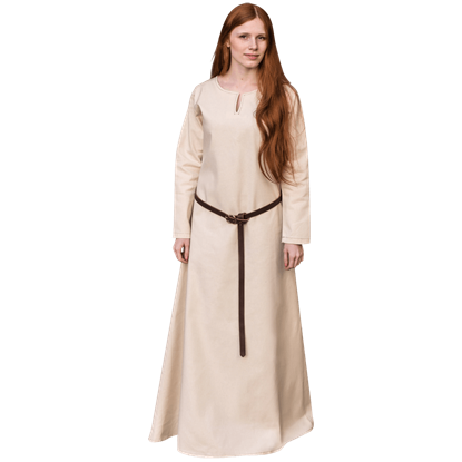 Classic Viking Underdress