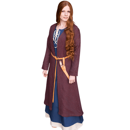 Birka Classic Viking Coat