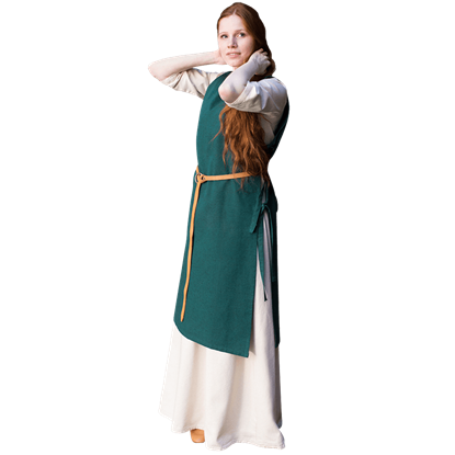 Hedeby Viking Overdress