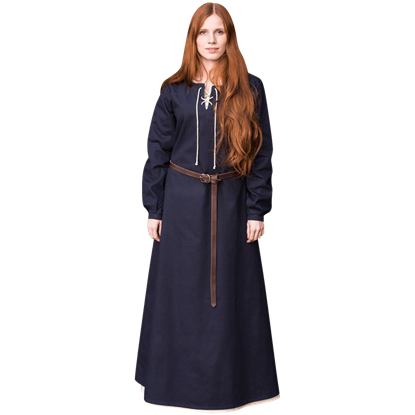 Classic Medieval Dress