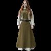 Albrun Medieval Surcoat