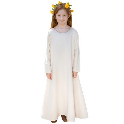 Childrens Viking Underdress
