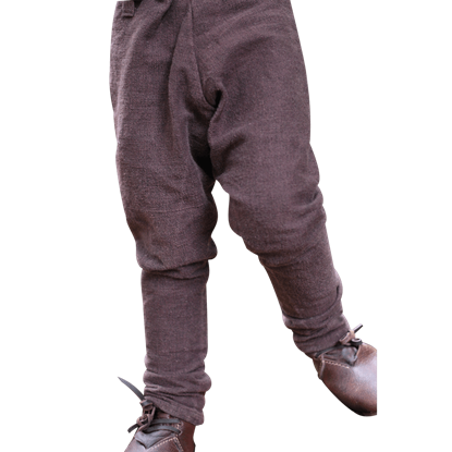 Ragnarsson Childrens Viking Pants