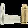 .45 Bullet Sword Hanger