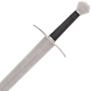 Agincourt Sword with Scabbard
