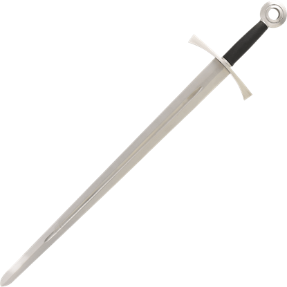 Crusaders Sword
