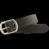 Leather Medieval Waist Belt