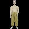 Light Brown Corsair Pants