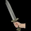 Freydis LARP Dagger
