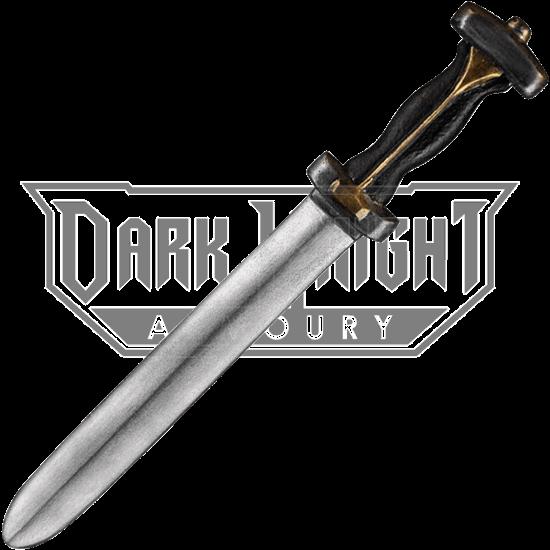 Holbein LARP Dagger