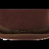 John Bull Brown Top Hat