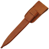 Damascus Bollock Dagger