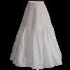 A-Line Petticoat