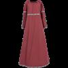 Enchanted Princess Dress