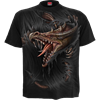 Breaking Out Dragon T-Shirt
