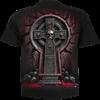 Bleeding Souls T-Shirt
