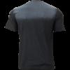Assassins Creed Odyssey Battle Pose T-Shirt